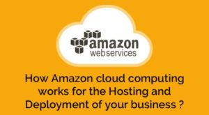 How-Amazon-cloud-computing-works-for-the-Hosting-and-Deployment-of-your-business