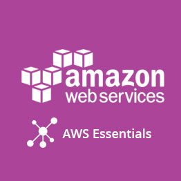 AWS-Essentials