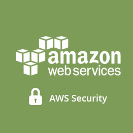 AWS-Security
