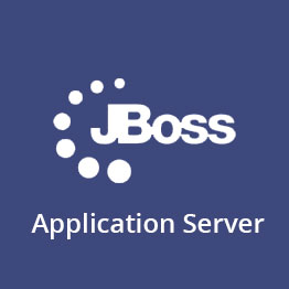Jboss-application-server
