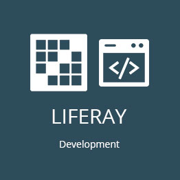 liferay-Development