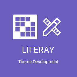 liferay-Theme-Development