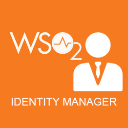 wso2-manager