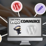 6-benefits-of-Using-Woocommerce