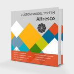 Custom-Model-Type-In-Alfresco