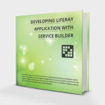 Developing-Liferay-application-with-Service-Builder