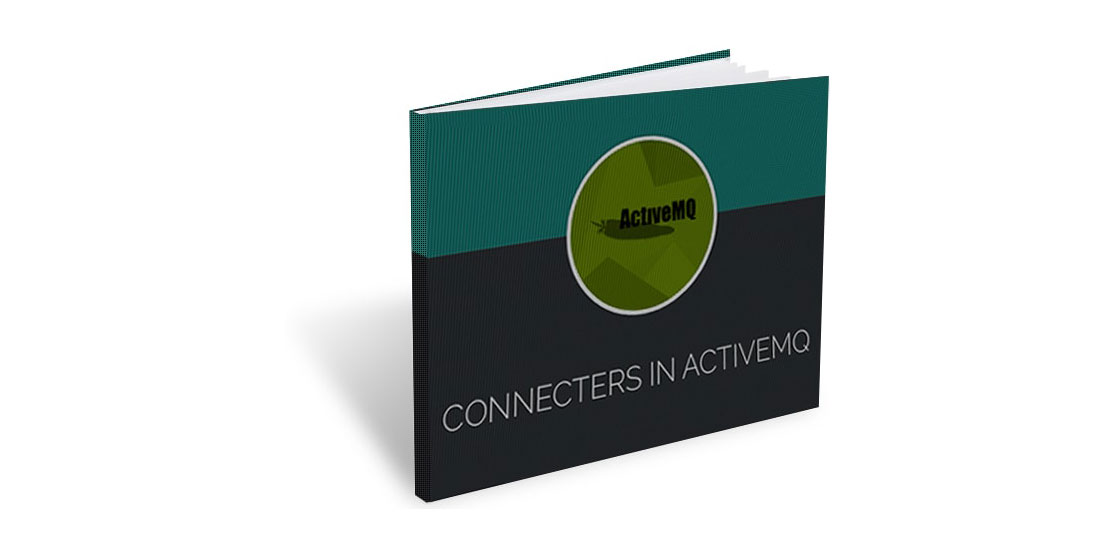 connecters_in_activemq