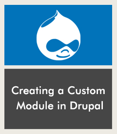 creating-a-custom-module-in-Drupal