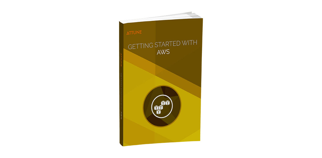 getting-started-aws