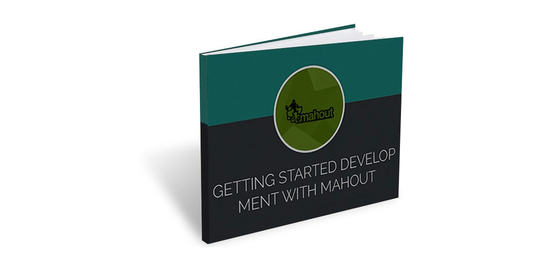 getting_started_development_with_mahout
