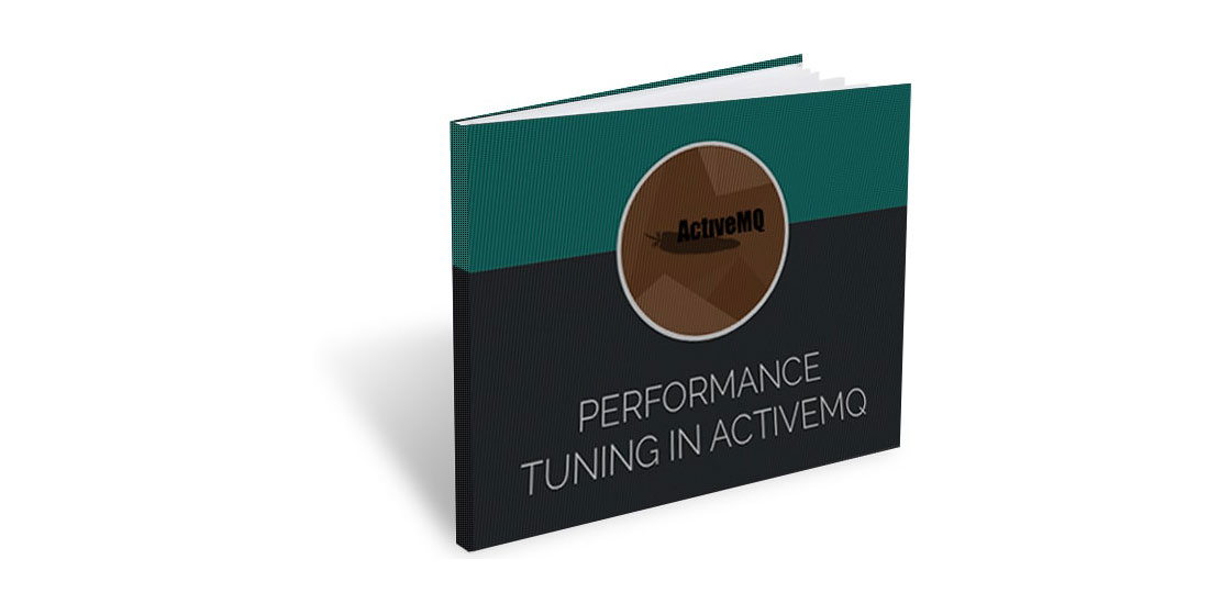 performance_tuning_in_activemq