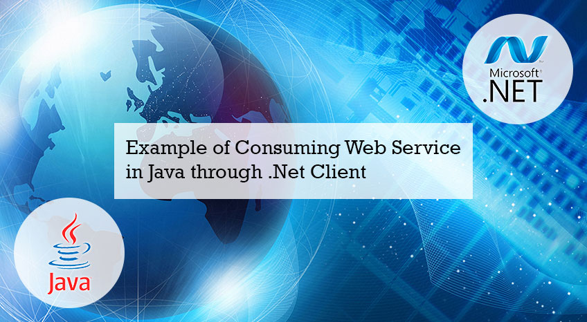 Web-Service-In-Java-Consume-Through-net-client