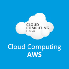 Cloud Computing AWS