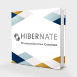 Hibernate-Interview-Questions
