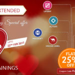25%-Off-on-All-Online-Trainings