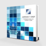 liferay7-introduction