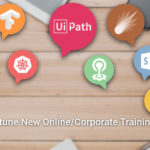 Attune New OnlineCorporate Trainings