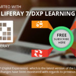 liferay-7-DXP-learning