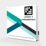 LIferay-7-fundamentals-1