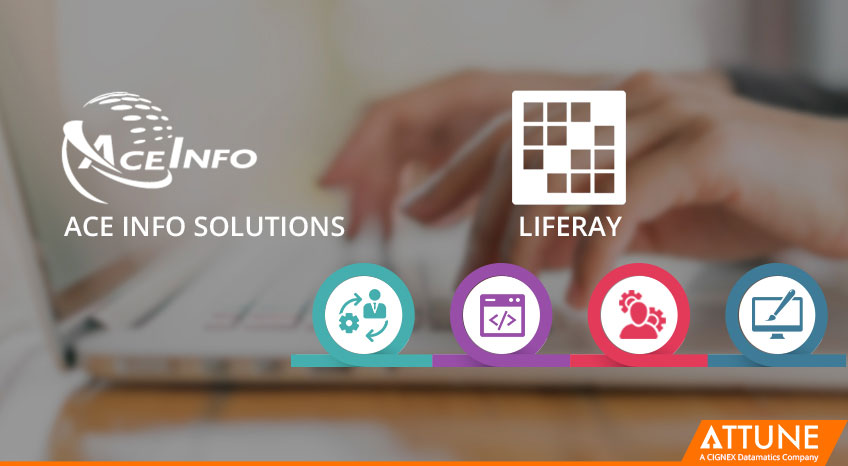 Attune-Delivered-Online-Liferay-Training-to-Ace-Info-Solutions