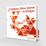 jboss-configuration1