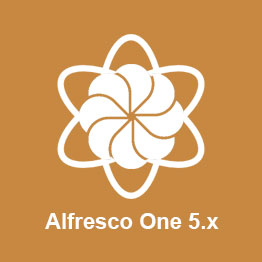 Alfresco-One-5x