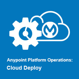 Anypoint-Platform-Operations-Cloud-Deploy