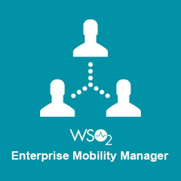 WS02-Enterprise-Mobility-Manager