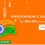 independence-day-offer-1-1