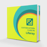 Custom-Action-Class-In-Liferay
