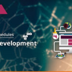 AWS-Development-Online-Training--on-29-January-2018
