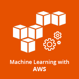 aws-machine